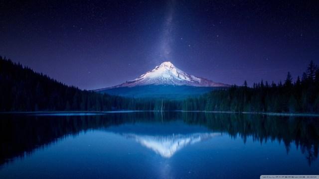 amazing_mountain_milky_way_by_yakub_nihat-wallpaper-1920x1080