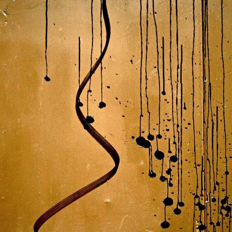 Confetti by mr_gonzales