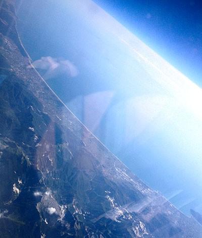 Curve-of-Italian-Peninsula