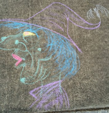 Sunday-Chalk-8