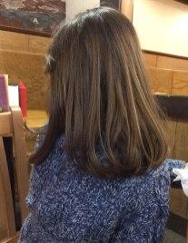 Milly-Hair-Jan-2016-03