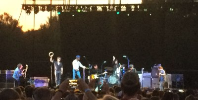 Nathaniel-Rateliff-&-the-Night-Sweats-at-Red-Hat-Amphitheater