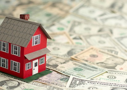 Investors: More Sales and Higher Prices