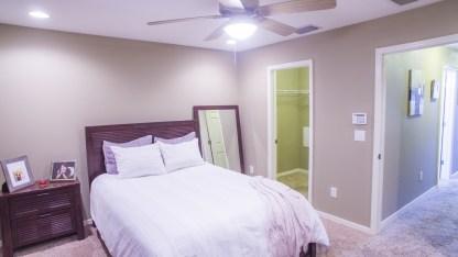 bedroommaster3