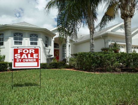 The Ultimate For Sale By Owner (FSBO) Guide