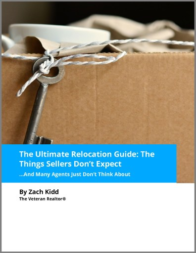 Relocation Guide for Sellers