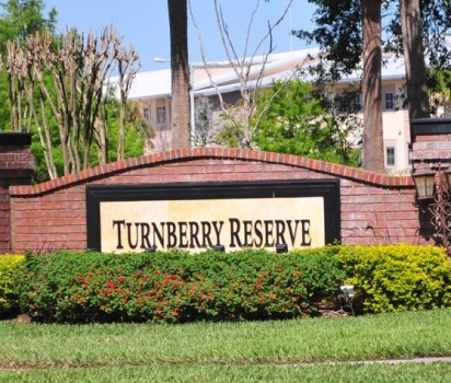 Turnberry Reserve HOA – Part 2