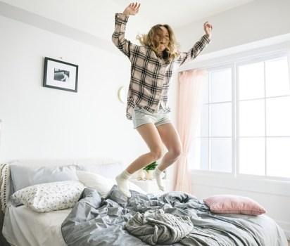 FHA Eases Condominium Lending Rules