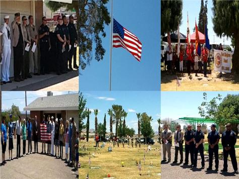 needles-ca-memorial-day-service-2015-pictures