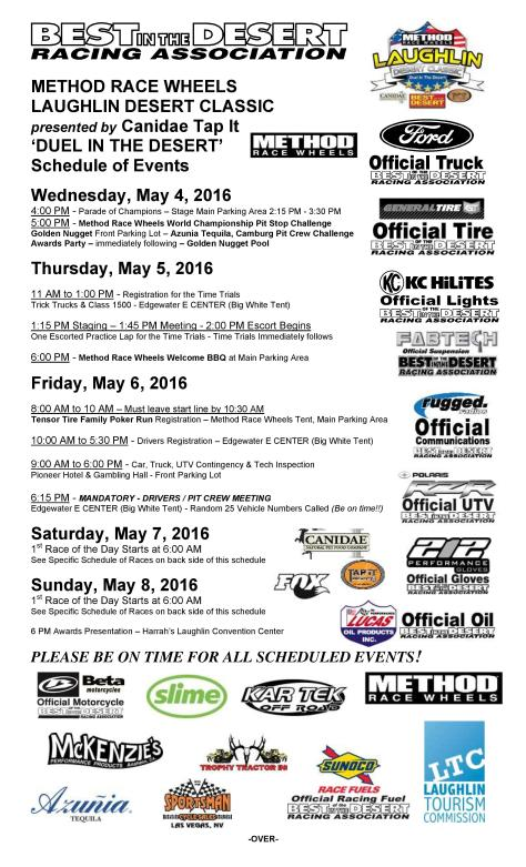 2016_Laughlin_Schedule-page-001