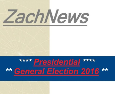 zachnews-presidential-general-election-2016