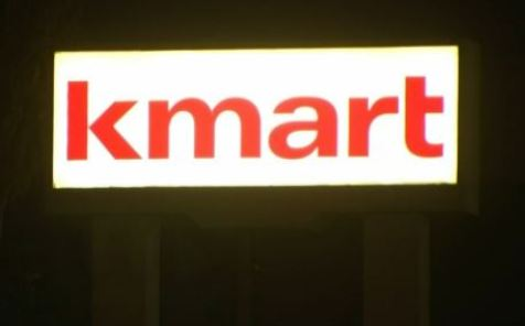 News Alert!!: United States of America: Macy's, Sears, and Kmart