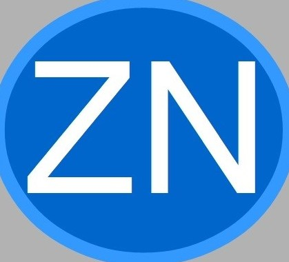Needles, CA: ZachNews announcing some important changes being made starting today.