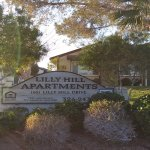 """Breaking News: Needles, CA: City of Needles issues """"Boil Water Order"""" for Lillyhill Apartments only."""