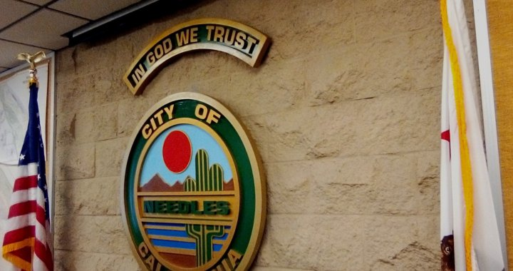News Alert!!: Needles, CA: Needles City Election 2020: ZachNews is preparing list of questions to ask Needles City Council and Needles City Mayor candidates.