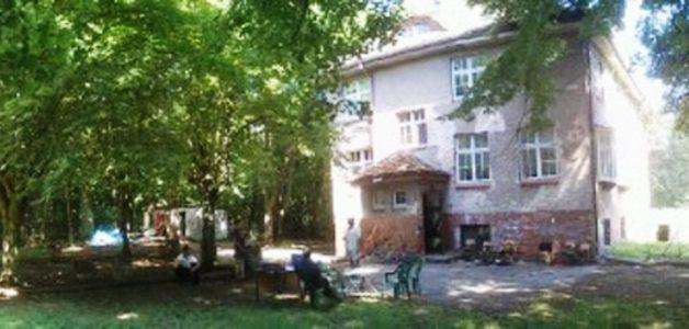 Kresowa Stanica