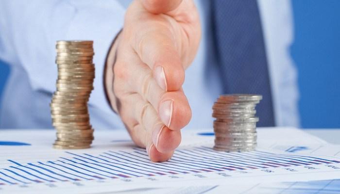sposoby podziału majątku spadkowego