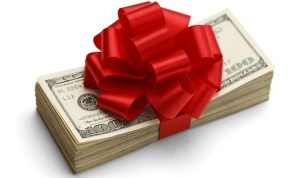 Darowizna do majątku wspólnego a zachowek – czyli czy opłaca się dokładnie czytać umowy
