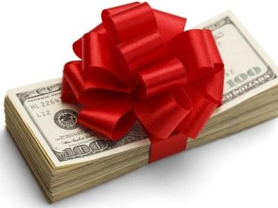 2.darowizna z majątku wspólnego a zachowek