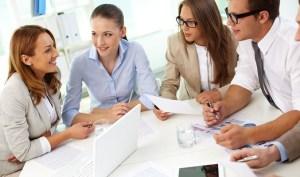Jak negocjować ugodę o zapłatę zachowku