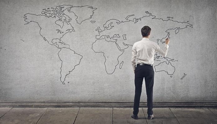 adwokat dla Klientów z zagranicy