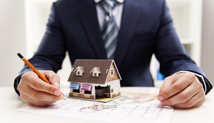 zasiedzenie nieruchomości spadek