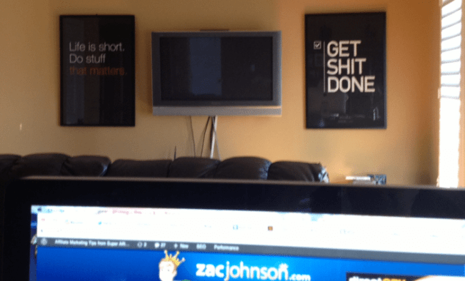 Motivational_Posters_Zac_Johnson_Office