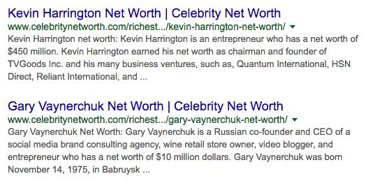 Celebritynetworth_-_Google_Search