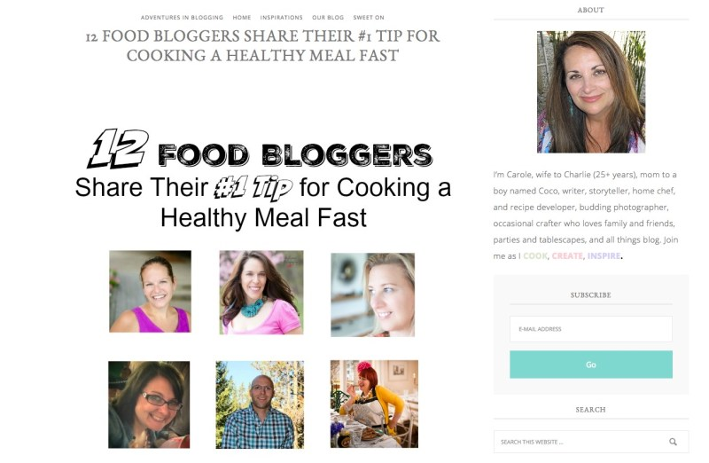 12_Food_Bloggers_Share_Their__1_Tip_For_Cooking_a_Healthy_Meal_Fast_-_Toot_Sweet_4_Two
