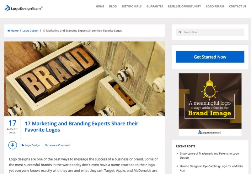 17_Marketing_and_Branding_Experts_Share_their_Favorite_Logos