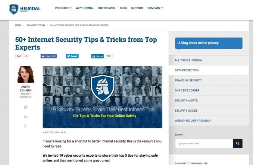 50__Internet_Security_Tips___Tricks_from_Top_Experts_-_Heimdal_Security_Blog