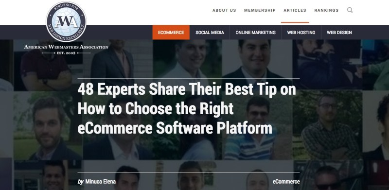 how_to_choose_the_right_ecommerce_platform_-_48_ecommerce_experts