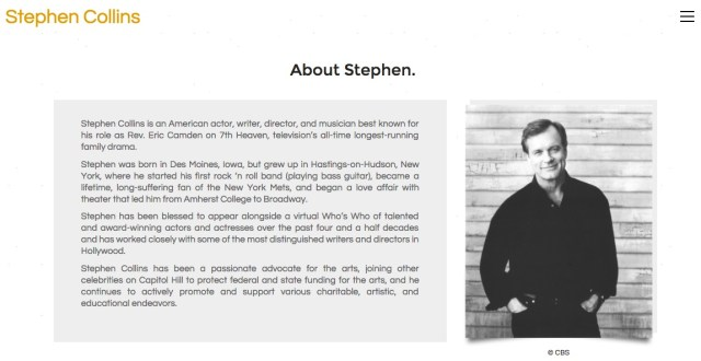 stephen_collins_wordpress_site