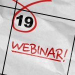 3 modi per aumentare il coinvolgimento e il ROI dei Webinar  con ClickMeeting