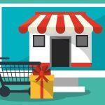 Suggerimenti rapidi per trovare successo nel marketing del tuo eCommerce con Instagram