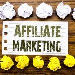10 consigli di Affiliate Marketing per rafforzare il tuo Brand e crescere il tuo pubblico