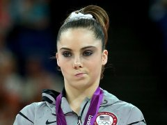 mckayla-maroney-pissed