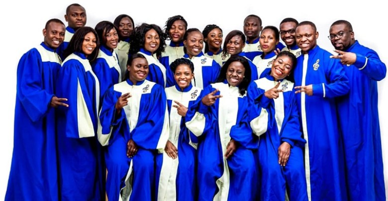 Bethel Revival Choir earns nomination in Maranatha African Continental Awards