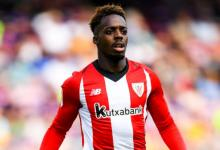 Espanyol to ban 12 fans who racially-abused Inaki Williams in La Liga match – Citi Sports Online