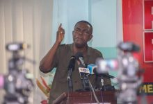 Kwesi Pratt slams Police for boycotting commemoration of AWW violence