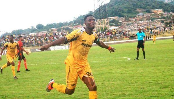 """Shafiu Mumuni's absence is killing us upfront""- AshGold coach – Citi Sports Online"
