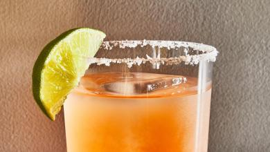 28 Non-Alcoholic Party Drinks And Healthy Mocktails You'll Love [ARTICLE]