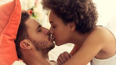 7 important rules of friends-with-benefits relationships [ARTICLE]