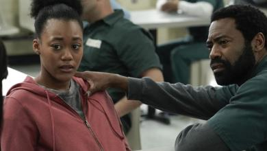 ABC's New Drama 'For Life' Is Based On The True Story Of Isaac Wright, Jr. [ARTICLE]