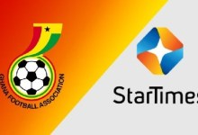 Clubs to receive USD 30,000 each from StarTimes this season – Citi Sports Online