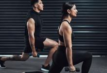 EPOC Explained—The Science Behind Getting Your Bod To Burn More Calories Post-Exercise [ARTICLE]
