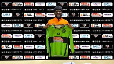 Fatau Dauda sympathizes with former teammate Opoku Agyemang – Citi Sports Online