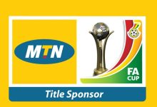 Kotoko face Asokwa Deportivo, Hearts take on Danbort – Citi Sports Online