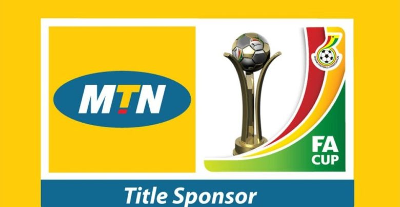 Kotoko face Asokwa Deportivo, Hearts take on Danbort – Citi Sports Online