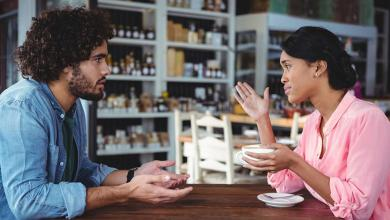 Stingy boyfriend? Here are 3 ways to turn that around [ARTICLE]